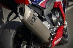 100327_Honda-Fireblade-YM20-5256.JPG