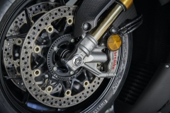 100335_Honda-Fireblade-YM20-5262.JPG