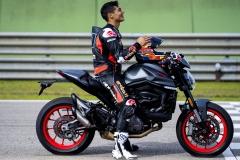 Ducati-Monster-2021-3