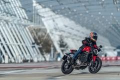 Ducati-Monster-2021-4