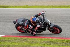 Ducati-Monster-2021-5