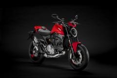 Ducati-Monster-2021-7