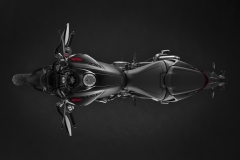 Ducati-Monster-2021-8