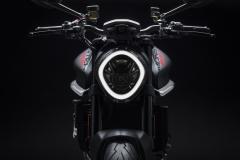 Ducati-Monster-2021-9