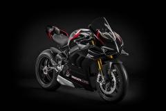 1_Ducati-Panigale-V4-SP-2021-1