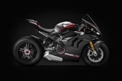 1_Ducati-Panigale-V4-SP-2021-2
