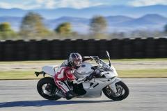 1_Ducati-SuperSport-950-2021-1