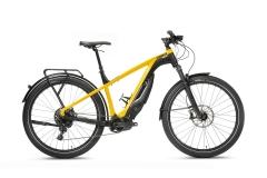 Ducati-E-Scrambler-2021