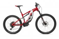 Ducati-MIG-S-2021