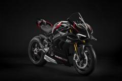 Ducati-Panigale-V4-SP-2021-1