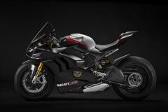Ducati-Panigale-V4-SP-2021-2