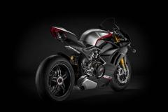 Ducati-Panigale-V4-SP-2021-3