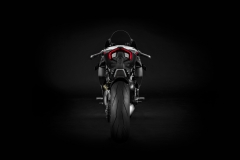 Ducati-Panigale-V4-SP-2021-4