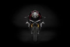 Ducati-Panigale-V4-SP-2021-5