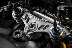 Ducati-Panigale-V4-SP-2021-7