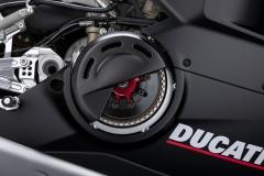 Ducati-Panigale-V4-SP-2021-8