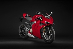 Ducati-SuperSport-950-2021-3