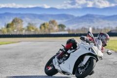 Ducati-SuperSport-950-2021-4