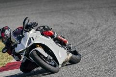 Ducati-SuperSport-950-2021-5