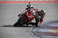 Ducati-SuperSport-950-2021