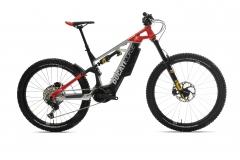 Ducati-TK-01RR-2021