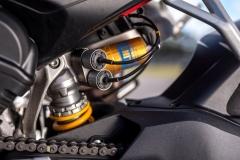 Ducati-Streetfighter-V4S-13-amor