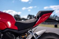 Ducati-Streetfighter-V4S-15-siodlo