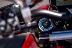 Ducati-Streetfighter-V4S-19-amor-skretu