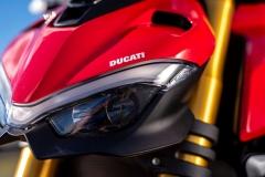 Ducati-Streetfighter-V4S-22-czasza
