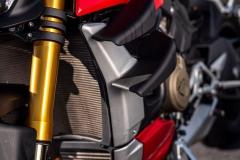 Ducati-Streetfighter-V4S-23-widelec
