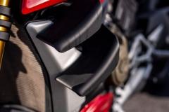 Ducati-Streetfighter-V4S-26-winglety-2
