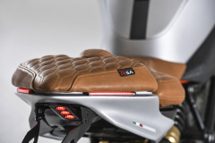 EDGE-back-saddle