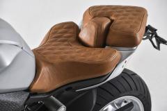 EDGE-saddle