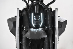 RUGGED-front-headlight