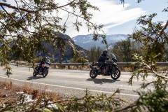 1_Harley-Davidson-Pan-America-1250-2021-1