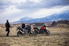 1_Harley-Davidson-Pan-America-1250-2021-2
