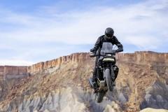 1_Harley-Davidson-Pan-America-1250-2021-3