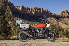 1_Harley-Davidson-Pan-America-1250-2021-4