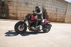 1_Nowy-Harley-Davidson-2021-1