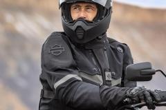 1_Nowy-Harley-Davidson-2021-2