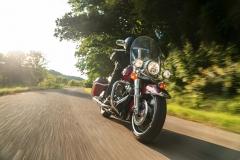 1_Nowy-Harley-Davidson-2021-3