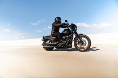 1_Nowy-Harley-Davidson-2021