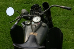 Harley-military-2