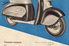 Heinkel-112