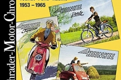 heinkel-1953-1965