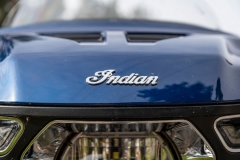 Indian_Challenger_Limited_23_indian