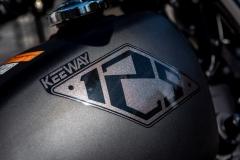 Keeway-K-Light-125-12-logo