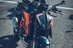 KTM-1290-SUPER-DUKE-R-LAUNCH-202078