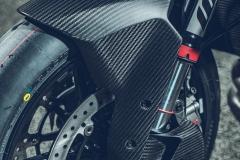 KTM-1290-SUPER-DUKE-R-LAUNCH-202088