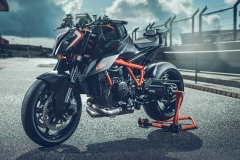 KTM-1290-SUPER-DUKE-R-LAUNCH-202089